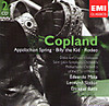 Copland2
