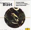 Bizet_k_2