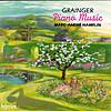 Grainger_piano