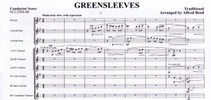 Green_score