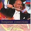 Solti_h