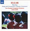 Judd_elgar_2