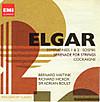Elgar_h