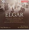 Elgar_ad