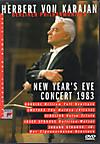 Karajan_1983
