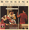 Rossini_n