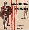 Spartacus_j