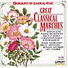 Classical_m