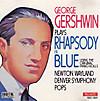 Gershwin_w