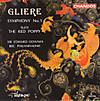 Gliere_1