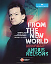 Nelsons_dvd