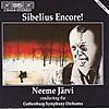 Sibelius_e