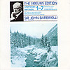 Sibelius_barbi