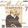 Mahler_7