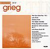 Grieg_l