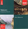 Sibelius_b_14