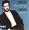 Sibelius_sa