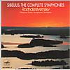 Sibelius_rd