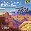 G_canyon