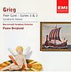 Grieg_b