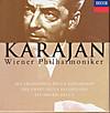 Karajan_vpo