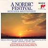 Nordic_f