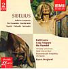 Sibelius_berg
