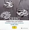 Grieg_jarvi