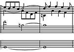 Bach_537_2_3