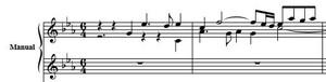 Bach_537_3