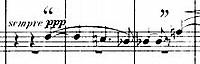 Elgar_2