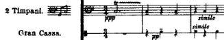 Bach04