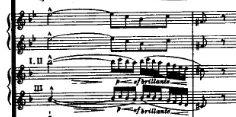 Bach05
